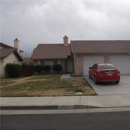 Houses For Rent In San Jacinto Ca Rentberry