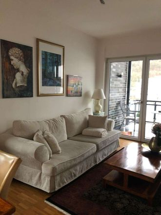 Rent this 4 bed apartment on Ringstraße 61 in 45219 Kettwig, Germany