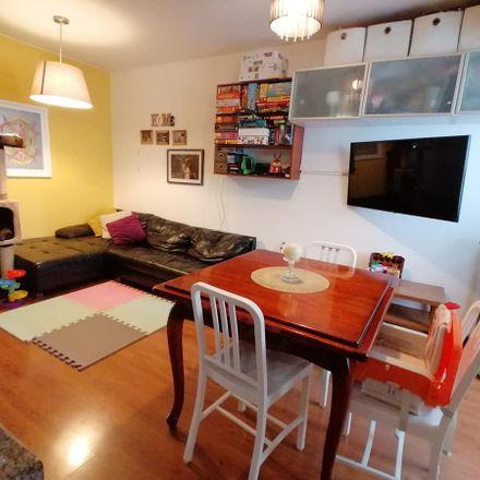 Rent this 5 bed apartment on Calle Manuel Almenara 140 in Surquillo, Peru