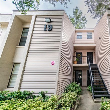 Rent this 3 bed loft on 7859 Niagara Ave in Tampa, FL