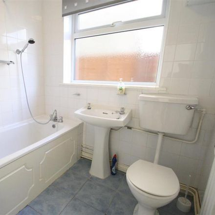 Rent this 2 bed apartment on 47 Alton Road in Tendring CO15 1LB, United Kingdom
