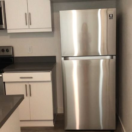 Rent this 1 bed room on 1273 West 39th Street in Los Angeles, CA 90037
