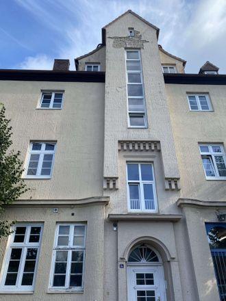 Rent this 2 bed loft on Elmshorn in Mitte, SCHLESWIG-HOLSTEIN