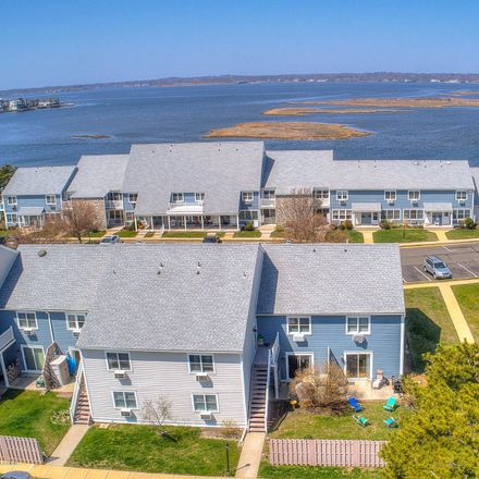 Rent this 2 bed condo on 100 Seaview Avenue in Monmouth Beach, NJ 07750