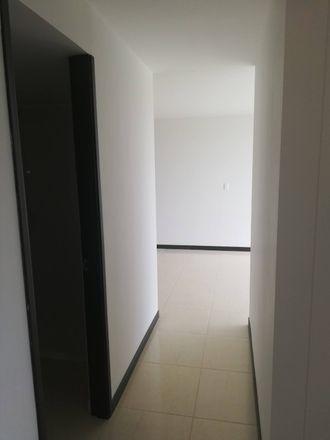 Rent this 3 bed apartment on Corporación Club Campestre de Pereira in 25, 660007