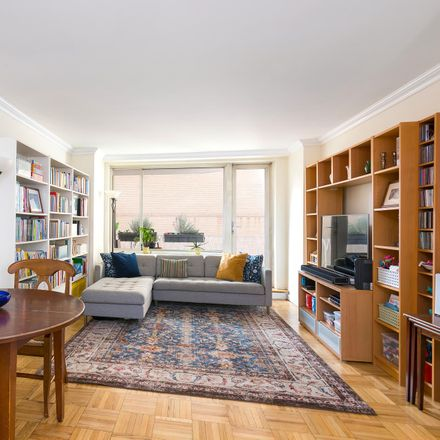 Rent this 2 bed condo on 3 Ave in New York, NY