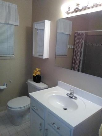 Rent this 3 bed house on 532 Holiday Avenue in Hazelwood, MO 63042