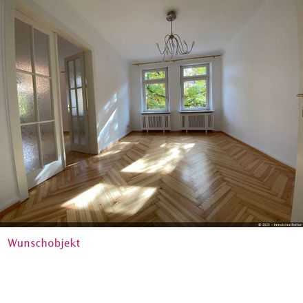 Rent this 6 bed apartment on Nuremberg in Wöhrd, BAVARIA