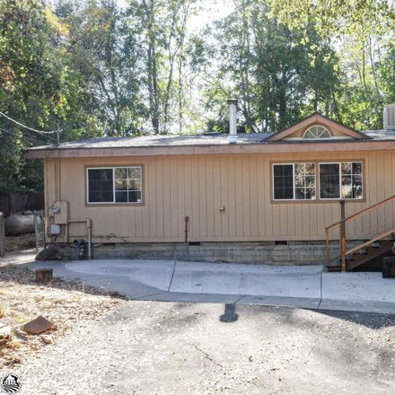 Rent this 0 bed house on 135 Theall Street in Sonora, CA 95370