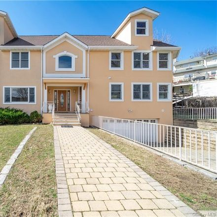 Rent this 0 bed apartment on 103 Westerly Street in Yonkers, NY 10704