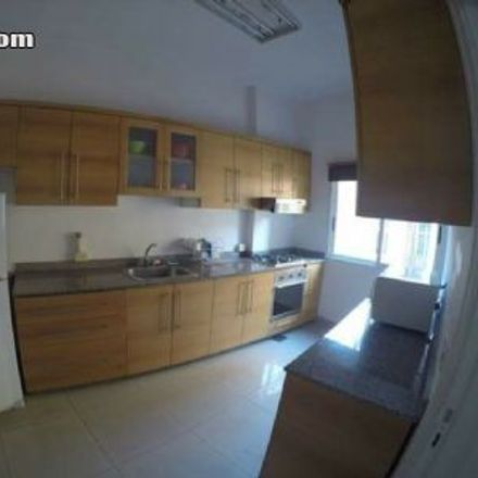 Rent this 3 bed apartment on Cantina Social in Elias Sarkis Avenue, Nasrah 1100