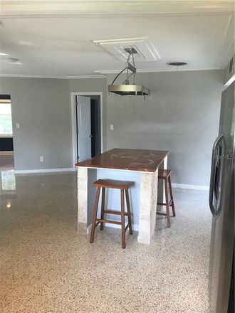 Rent this 3 bed house on Pinellas Point Dr S in Saint Petersburg, FL