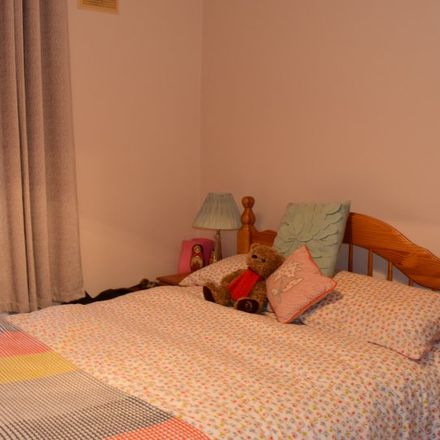 Rent this 2 bed room on 52 Main Street in Blanchardstown-Blakestown ED, Hansfield