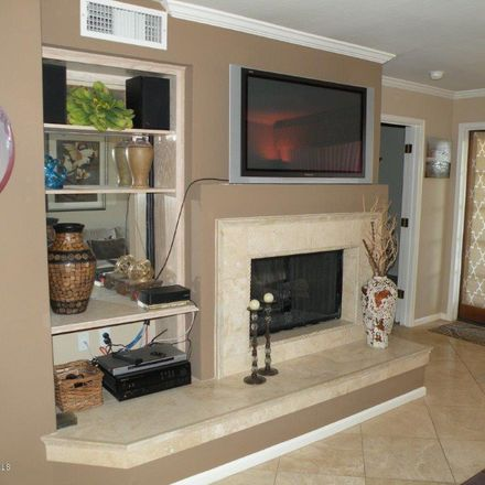 Rent this 2 bed apartment on East Lincoln Drive in Scottsdale, AZ 85250