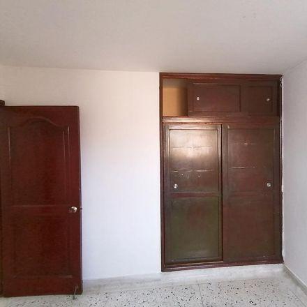 Rent this 3 bed apartment on Asilo San Antonio in Carrera 40, 080002 Barranquilla