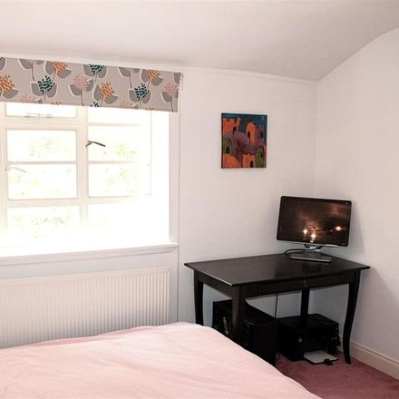 Rent this 1 bed apartment on 205 Sussex Gardens in London W2 3UA, United Kingdom