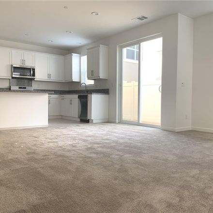 Rent this 3 bed house on Farmhouse Avenue in Chino, CA 91710