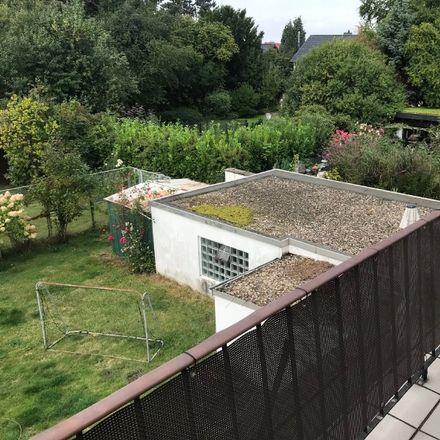 Rent this 3 bed loft on 45472 Mülheim