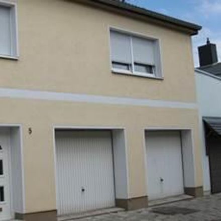 Rent this 1 bed apartment on Breite Gasse in 39249 Barby, Germany