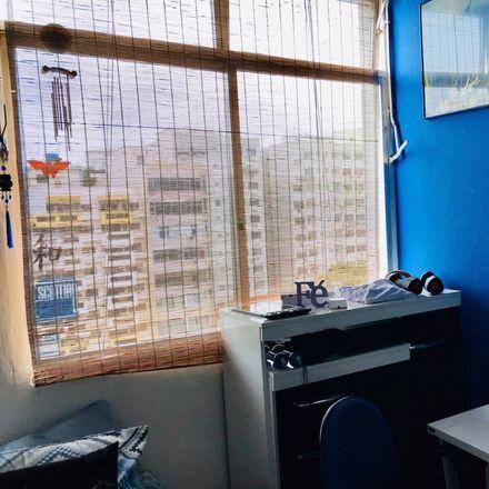 Rent this 2 bed apartment on Pin Park in Rua Corrêa Dutra, Catete