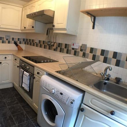 Rent this 2 bed apartment on Riverside Court in Leeds LS1 7BW, United Kingdom