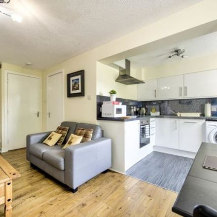 Rent this 1 bed apartment on Dunlop's Court in City of Edinburgh, EH1 2JT