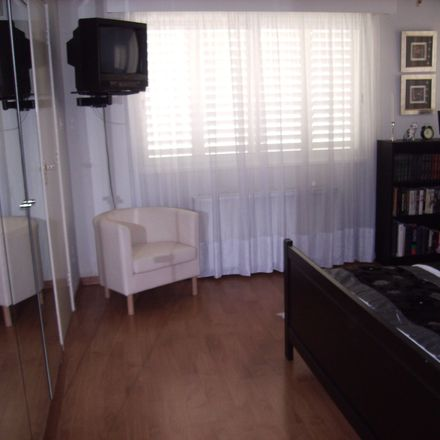Rent this 3 bed room on Tinou in Aglantzia, Cyprus