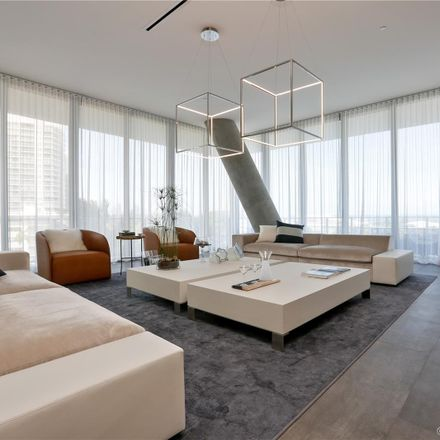 Rent this 5 bed condo on 2675 South Bayshore Drive in Miami, FL 33133