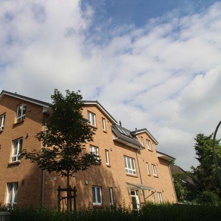 Rent this 3 bed loft on Hamburg in Schnelsen, HAMBURG