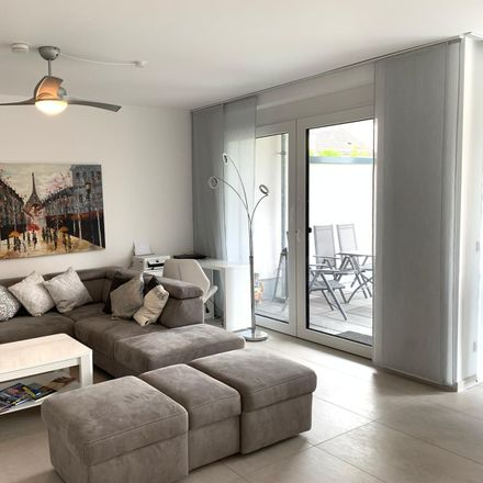 Rent this 3 bed apartment on Scharnhorststraße 73 in 28211 Bremen, Germany
