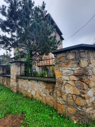 Rent this 20 bed house on S86 in 40-348 Sosnowiec, Poland