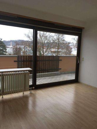 Rent this 2 bed apartment on Schwestergasse 7 in 84034 Landshut, Germany