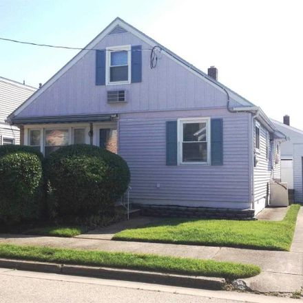 Rent this 4 bed house on Margate Blvd in Margate City, NJ