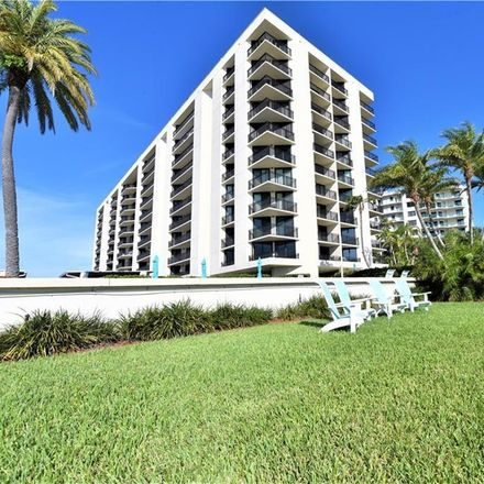 Rent this 2 bed condo on 690 Island Way in Clearwater, FL 33767