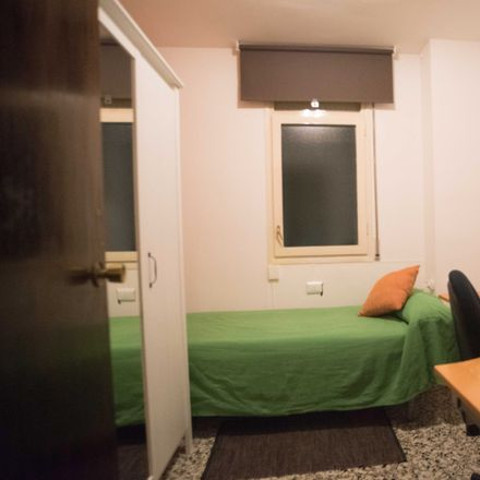 Rent this 0 bed room on Carrer del Sol in 179, 08201 Sabadell
