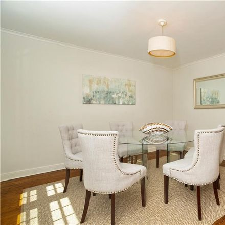 Rent this 5 bed house on 25 Linwood Avenue in Greenwich, CT 06878