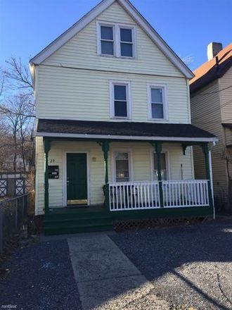 Rent this 2 bed apartment on 57 Smith Street in Middletown, NY 10940