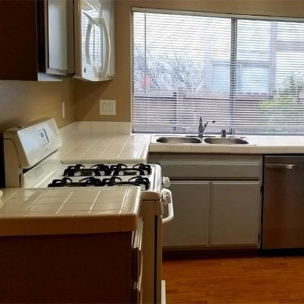 Rent this 3 bed townhouse on 1683 Avenida Selva in Fullerton, CA 92833