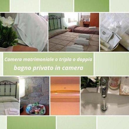 Rent this 3 bed room on Via Giovanni Dexart in 4, 09126 Cagliari CA