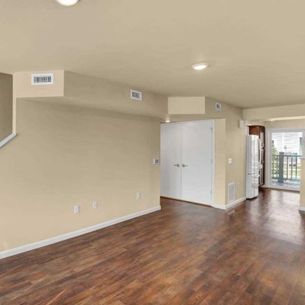 Rent this 3 bed apartment on Alexander Court in East Beaver Avenue, State College