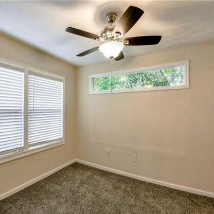 Rent this 2 bed house on Agapé Faith Center in Northwest 31st Avenue, Gainesville