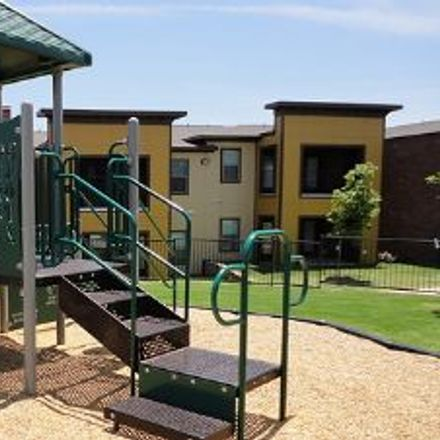 Rent this 3 bed apartment on Loop 306 Frontage Road in San Angelo, TX 76904