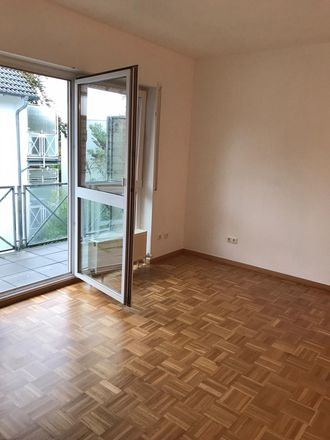 Rent this 3 bed apartment on 65812 Bad Soden