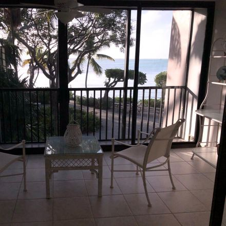 Rent this 2 bed townhouse on 97652 Overseas Hwy in Key Largo, FL
