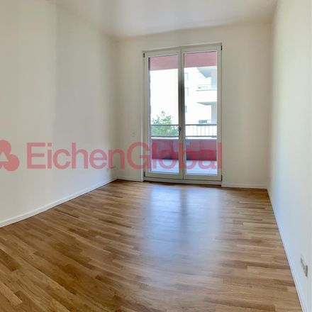 Rent this 2 bed apartment on ligne roset in Genthiner Straße, 10785 Berlin