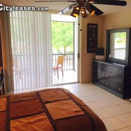 Rent this 0 bed apartment on 3762 Inverrary Drive in Lauderhill, FL 33319