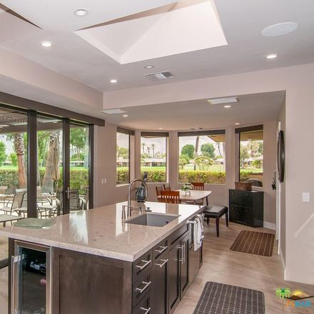 Rent this 3 bed house on 15 Columbia Drive in Rancho Mirage, CA 92270