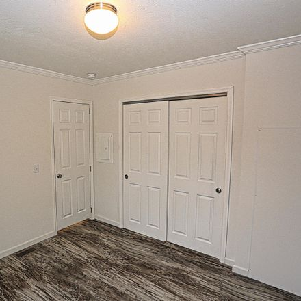 Rent this 1 bed house on Monica St in Cliffwood, NJ