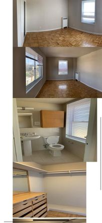 Rent this 1 bed room on 310 Arballo Drive in San Francisco, CA 94132