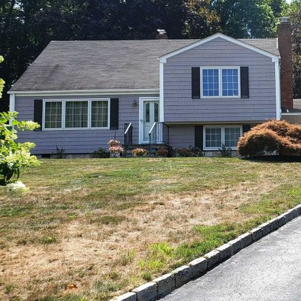 Rent this 3 bed house on 5 Lisa Lane in Mount Pleasant, NY 10595